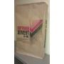 Бумажные мешки Рич Персон Открытые Коломна