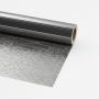 Изоляционный материал АРМОФОЛ тип C рулонный армированный   Самара