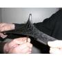 Гидроизоляция Cantex Coatings Ltd Жидкая резина (Premier Rubber Membrane® System) Череповец