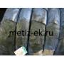 Проволока пружинная  Сталь 70, сталь 60С2А, сталь 51ХФА, сталь 12Х18Н10Т от 1 метра Екатеринбург