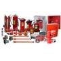 Противопожарное оборудование всех видов от производите   Ижевск