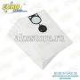 Одноразовые синтетические мешки пылесборники для пылесоса Bosch   Магадан