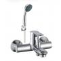 Смеситель для ванной ALTO Mire 90941 Санкт-Петербург