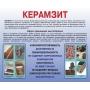 Керамзитовый гравий от Завода изготовителя   Пенза