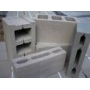 Бартер: cтеновые блоки скц на бетон, щебень   Москва