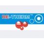 Cверхтонкая жидкая теплоизоляция последнего поколения  RE-THERM Рязань