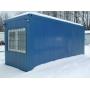 Бытовки,Блок контейнеры продажа   Мурманск