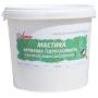 Мастика акриловая гидроизоляционная   Севастополь