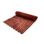 Теплый пол СТН серии CiTyHeat 150 Вт/кв.м, 2.5х1 м   Смоленск