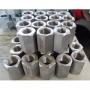 ASTM A182 F316 шестигранной Сокращение муфты Landee  Китай