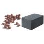 камень стеновой   Кемерово