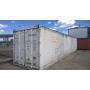контейнер 40 футов   Тамбов