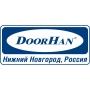 Ворота, Рольставни DoorHan  Нижний Новгород