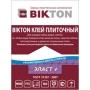Клей плиточный БИКТОН Эласт 25кг Казань