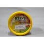 ОЭР-3, паста гидрофильная для рук от индустриальных загрязнений   Омск