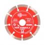 Алмазные диски по бетону Trio Diamond   Москва