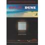 Биметалические радиаторы Biplus Dune Курган