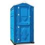 Продажа, аренда и обслуживание биотуалетов-туалетных кабин. ЭкоМастер  Москва