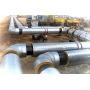 Труба ППУ ГОСТ 30732-2006, теплоизолированная труба   Хабаровск