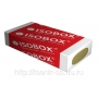 Теплоизоляция ISOBOX ЭКСТРАЛАЙТ-50 5,76м2 плотн. 33 кг/м3 Воронеж
