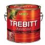 Декоративные покрытия Jotun Trebitt Тольятти