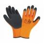 Перчатки Акрил с полимерным покрытием   Магнитогорск