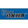 Предлагаем металлопластиковые окна и двери VEKA  Украина