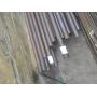 Труба котельная 16х3.0мм и 16х2,5мм  сталь 12Х1МФ ТУ 14-3Р-55-2001 теплоустойчивая Екатеринбург