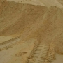 Оптовая продажа песка от 100 м3  Оптовая продажа песка от 100 м3 Москва