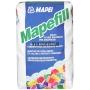Смесь Mapei Mapefill Санкт-Петербург