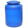 Емкости пластиковые для воды.   Уссурийск