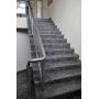Лестницы и ступени из натурального камня.  Собственное производство Санкт-Петербург