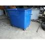 Контейнеры для мусора, мусорные баки, контейнеры для тбо   Казахстан