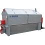 Продам Установка для перемешивания и выдачи раствора У-342М   Рязань