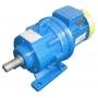 Мотор редуктор планетарный 3МП31,5  3МП40  3МП50   Омск