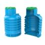 Пластиковый кессон для скважины   Новокузнецк