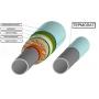Жидкие керамические теплоизоляционные покрытия Термолат  Пенза