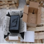 Герметик БП-Г для герметизации деформационных швов Нефтепромкомплект  Москва
