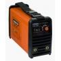 Сварочное оборудование Сварог ARC 500(R11) Казахстан