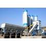 Бетонный завод HZS90 прямая поставка от производителя Китая, Кит   Китай