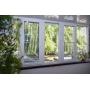 Пластиковые окна и двери Rehau  Сочи