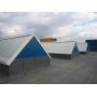 Светопрзрачные конструкции POLITEC DANPALON RODECA кровельные,стеновые покрытия Кемерово