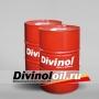 Формовочное масло-консервант на минеральной основе Divinol Porot Москва