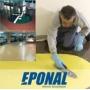 Двухкомпонентная эпоксидная смола BOSTIK Eponal 328 Самара
