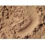 Песочная глинистая смесь   Симферополь