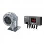 Комплект автоматика - CS 20 и вентилятор (турбина)- DP 02   Новокузнецк