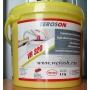 Паста для очистки рук Teroson (Teroquick) 8.5 кг Москва