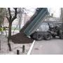 Доставка чернозёма   Краснодар