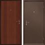 Входная металлическая дверь СПЕЦ 2050-850   Екатеринбург