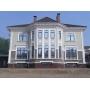 Украшение вашего дома из стеклофибробетона, бетона, пенопласта   Нижний Новгород